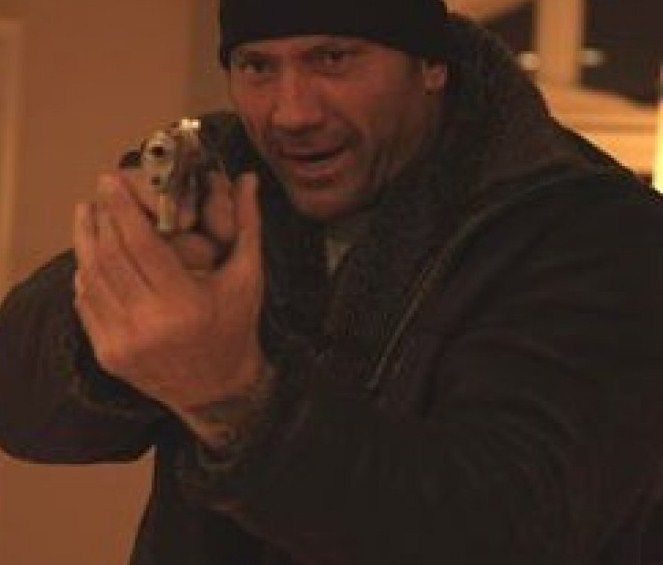 HOUSE OF THE RISING SUN DAVE BAUTISTA JACKEThttp://www.leathersjackets.com/house-of-the-rising-sun-dave-bautista-jacket.html