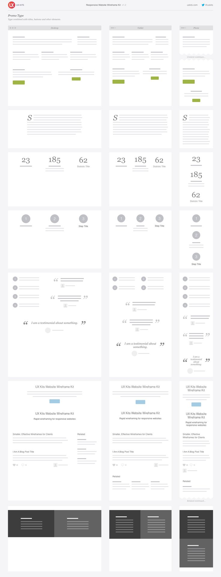 Ia Website Wireframing   WIRE Center     470 best web temp images on pinterest website designs web layout rh  pinterest com Website Wireframe