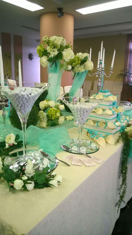 #confettata #matrimonio #wedding