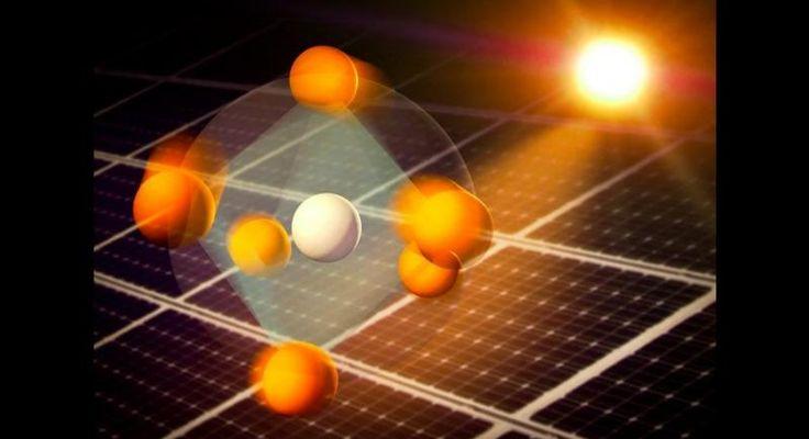 http://www.solarquot.es/PerovskiteEfficiency Explaining Why Perovskite Solar Cells are More Efficient