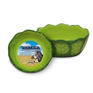 Cabbage Vege-t-bowl