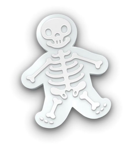 Fred FR1921 Emporte-Pièces Forme de Squelette Fred http://www.amazon.fr/dp/B005LGUWUQ/ref=cm_sw_r_pi_dp_BYmYvb0Q2MKXX