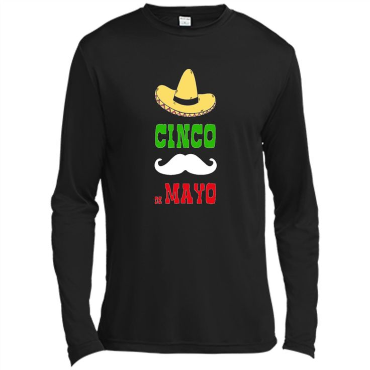 Cinco De Mayo Mexican Flag Color - Women's V-Neck T-Shirt