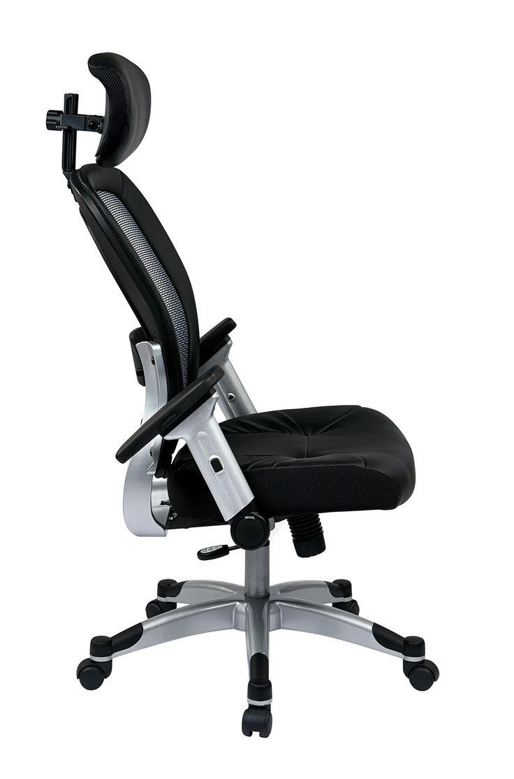 Office Chair With Adjustable Arms 12 Best Space Seating 327 Series Office Chairs Images On Pinterest