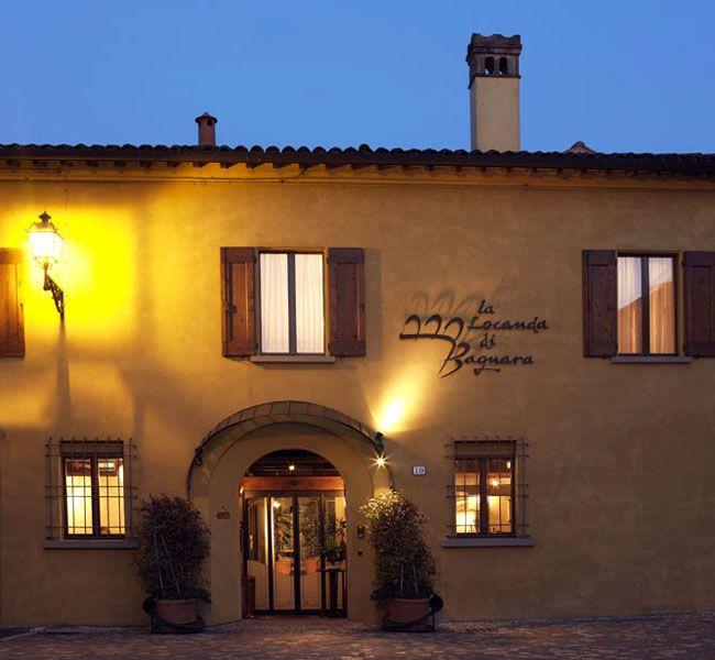 #hotel #romagna #italy