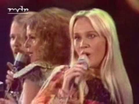 eurovision schweden loreen