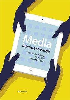 Kirja Media lapsiperheessä tarkastelee monitieteisellä otteella median ja perhe-elämän leikkauspintoja niin sosialisaation, arkivuorovaikutuksen kuin ajankäytönkin näkökulmista. Perhevuorovaikutuksen monipuolisen tarkastelun mahdollistaa ainutlaatuinen aineisto, 26 lapsiperheessä kuvattu videomateriaali ja perheenjäsenten haastattelut. Kirjan kirjoittavat kuvaavat lasten ja nuorten mediasuhdetta ajallisesta näkökulmasta ja analysoivat median asemaa osana perheiden arkisia rutiineja. Miten…