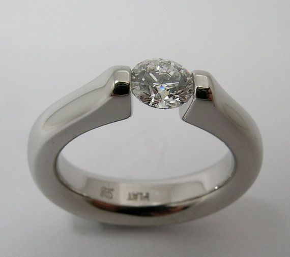 Hey, I found this really awesome Etsy listing at https://www.etsy.com/listing/124716507/canadian-12-carat-top-quality-diamond