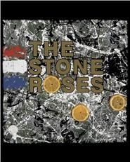 The Stone Roses T Shirt - Original