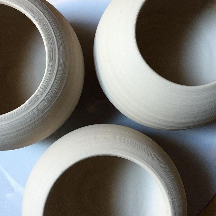 #ceramics #clay #pottery #homemade #handthrown #thrown #throw #artisan #sydney #nsw #australia #art #home #homewares #nofilter #handbuilt #design #ceramicdesign #ceramic #potter