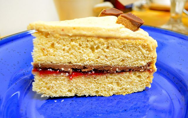 ... peanut butter and jelly muffins peanut butter and jelly pan cake s