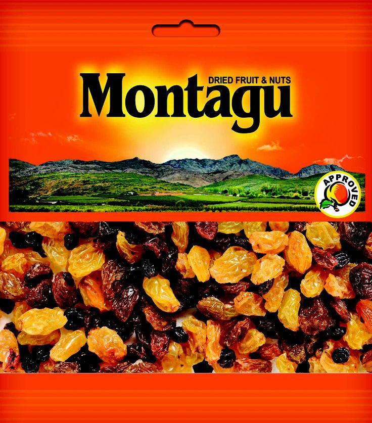 Montagu Dried Fruit - BAKERS MIX http://montagudriedfruit.co.za/mtc_stores.php