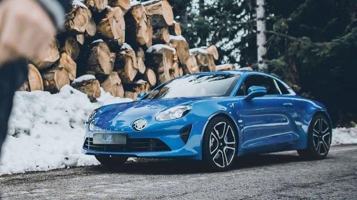 Renault A110 2018 Advantages And Disadvantages - Renault A110 2018 Advantages And Disadvantages -- renault alpine a310 renault alpine a110 for sale alpine a110 for sale usa alpine a110 price renault alpine a110-50 renault alpine a110 kit car renault alpine a110 for sale australia renault alpine a110 rally bentley mulsanne ferrari 812 superfast range rover velar maserati alpine a110 new alpine a110 2017 alpine a110 usa alpine a110 1968 alpine a110 interior alpine a110 for sale alpine a110…
