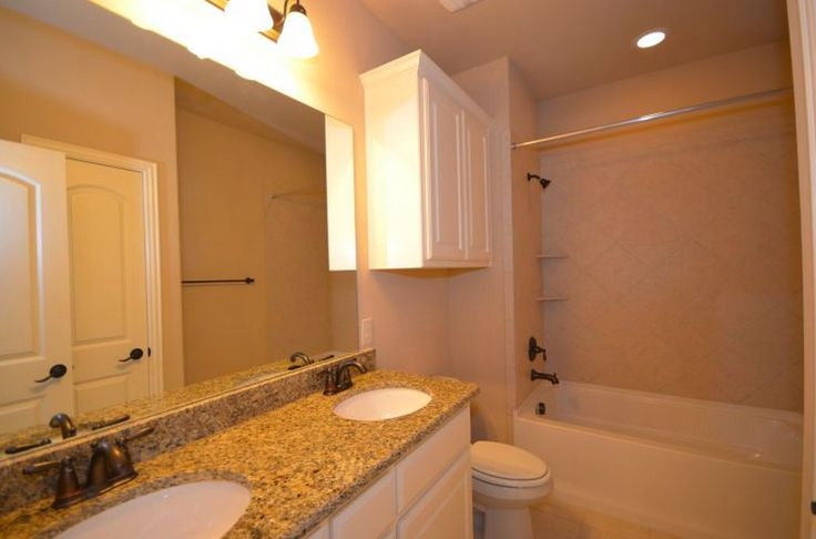 21 Best Images About Viridian Townhomes In Arlington Tx On Pinterest Study Areas Models