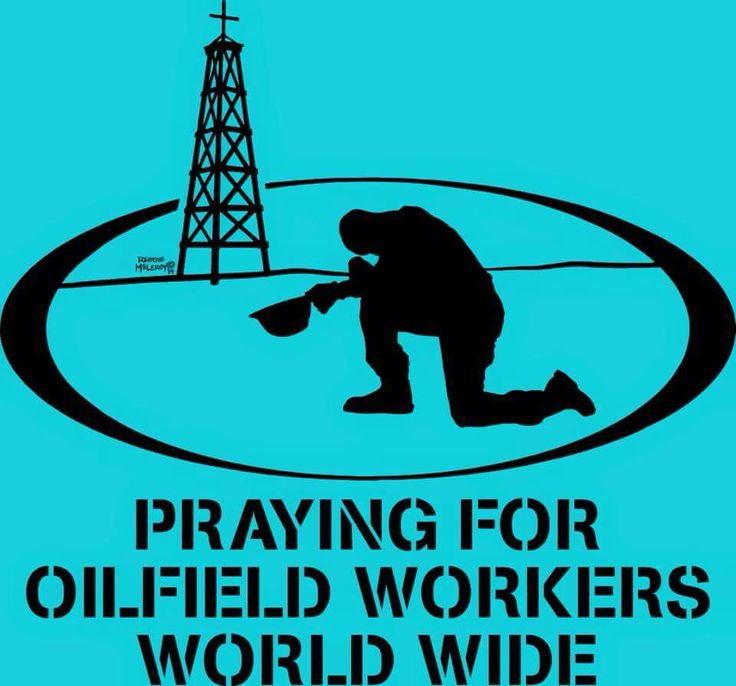 Rig Quote Fair 62 Best Oilfield Quotes Images On Pinterest  Oilfield Quotes . Review