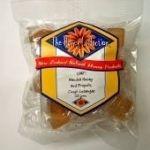 Manuka Huidverzorging - manuka honing keelpastilles
