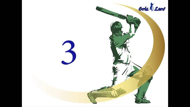 Top Wickets in Cricket |India vs Pak T20 World Cup 2016 One video is here for Cricket Fans. In this video, you will watch top hit Wickets in Cricket history ever. Subscribe our channel http://bit.ly/1Vlm325 to watch new and updated interesting Cricket videos and give your precious comments on this video.