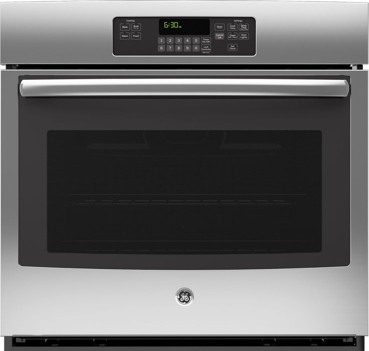 9 best ac on the web wall ovens images on pinterest single