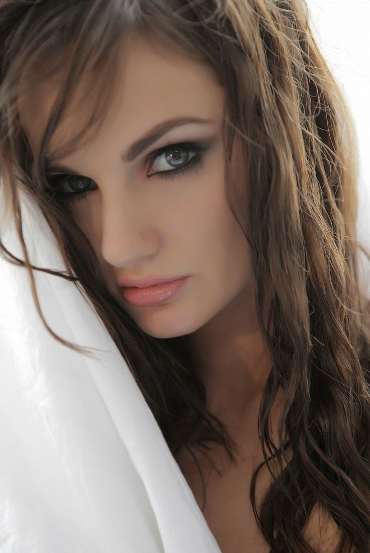 lily carter.