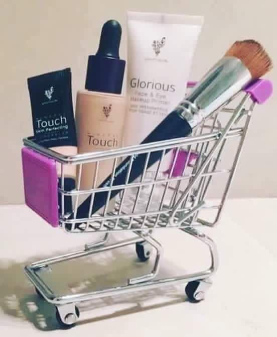 Compra en línea !! www.youniquebydulce.com ¿necesitas ayuda? Contáctame