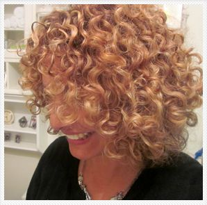 17 best images about white girl naturally curly hair on