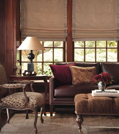 the stylish house cozy autumn decorating ideas