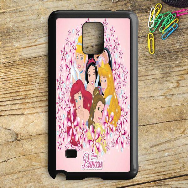 Snow White Twerk Samsung Galaxy Note 5 Case | armeyla.com