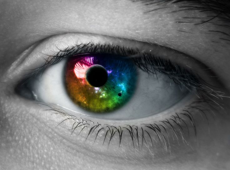 35 best Eye images on Pinterest | Health remedies, Natural ...