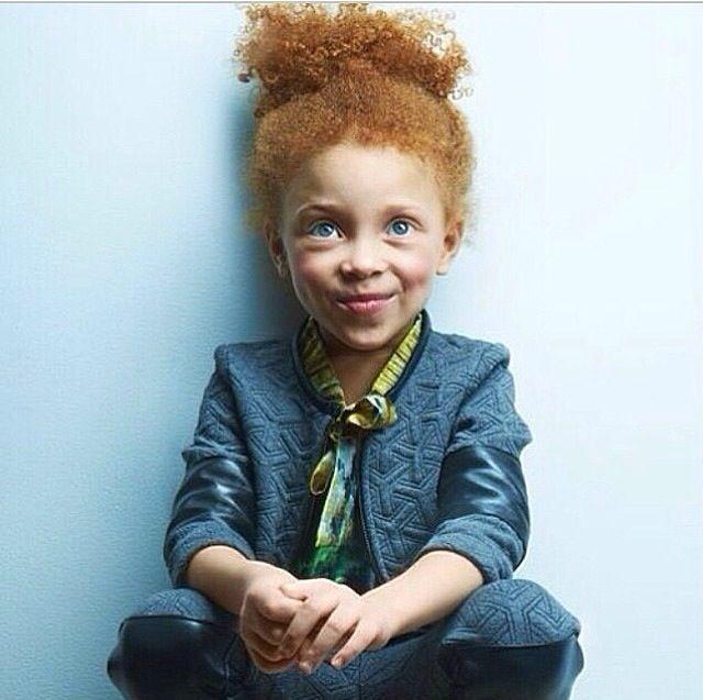 487 Best Images About Cute Kids On Pinterest Black Women