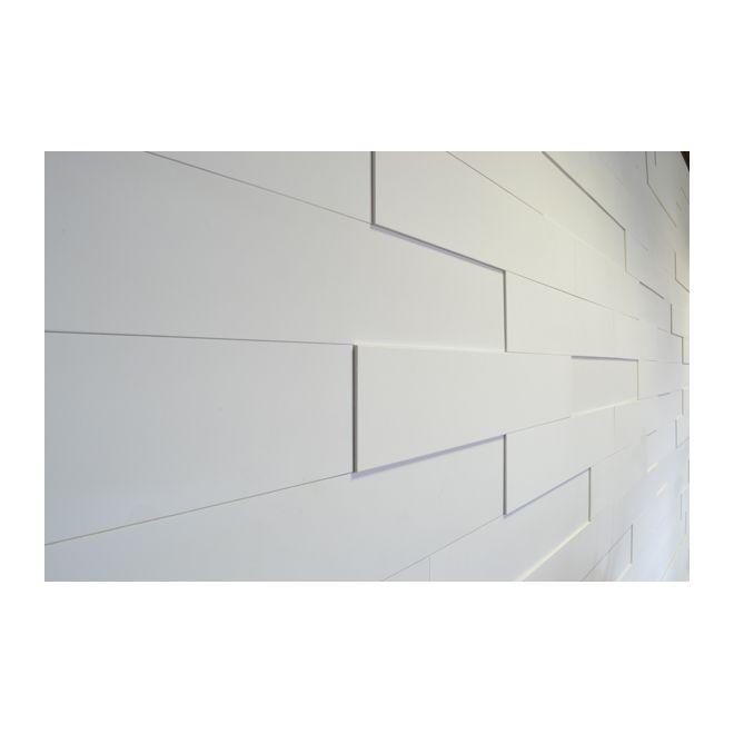 Rénovation Salle De Bain Panneau : Mur Wall Panel Design