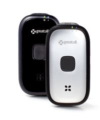 http://momstart.com/2013/09/greatcalls-5star-urgent-response-tool-keeping-kids-safe-giveaway/