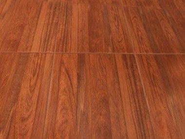 Sherwood Cherry Floor Tile