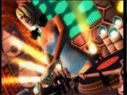 Cele mai frumose jocuri generator rex online http://www.xjocuri.ro/tag/joc-cu-masini sau similare