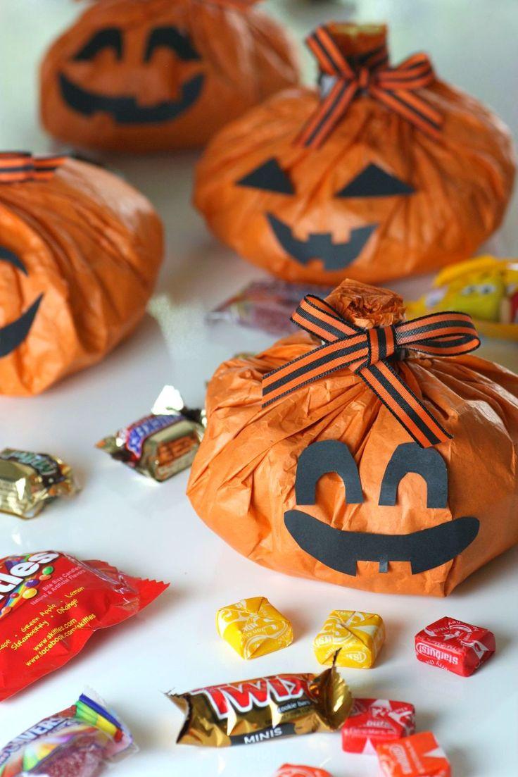 178 best Handsome.Halloween images on Pinterest