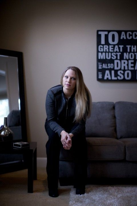 Open letter: Gang-rape survivor Brenda Tracy prepares to face Nebraska football coach Mike Riley   OregonLive.com