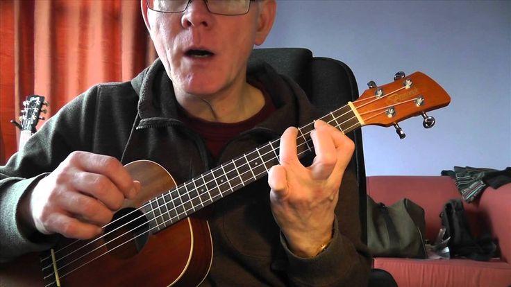 91 best Ukulele images on Pinterest | Sheet music, Guitar songs and ...