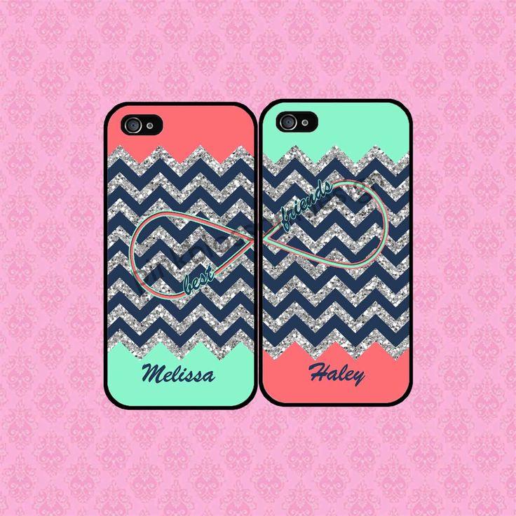 Best Friends iPhone Case , iPhone 4 Case , iPhone 5 Case ...