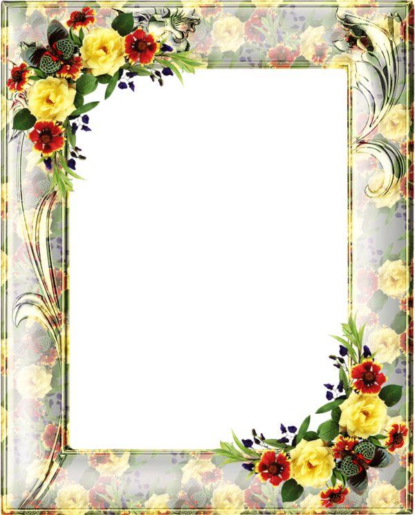 Yeni Çiçekli Çerçeveler Serisi, Çiçek Çerçeveler, Png Çiçek Çerçeveler, Çiçekli Png Çerveler, Resim Çerçeveleri, Png Resim Çerçeveleri, PhotoShop Çerçeveler, Çerçeve Resimleri , Png Çerçeve Resimleri - Göktepe Köyü Web Sitesi