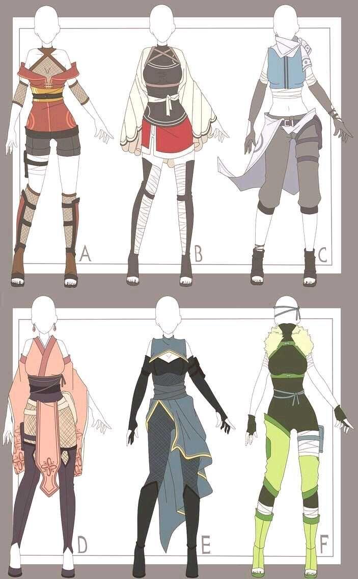 Vetements Resultat Recherche Vetements Garcons Resultat Cool Pour Les De La Resultat De La Recherche De V Art Clothes Anime Outfits Fantasy Clothing