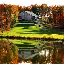 Loch March Golf Club