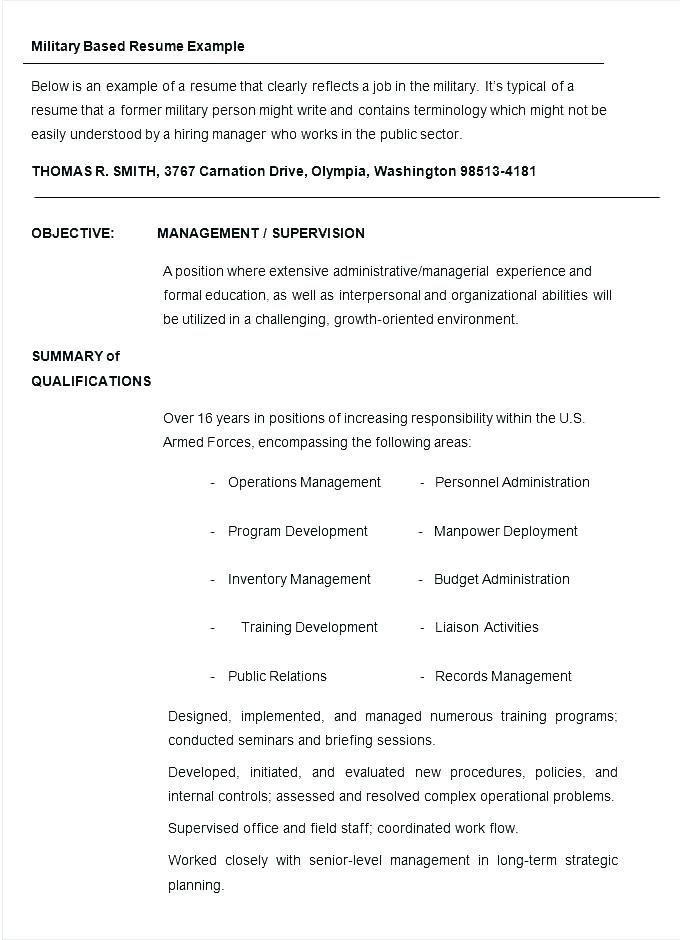 Proper Resume Template Proper Resume Layout Word Formatted Resume