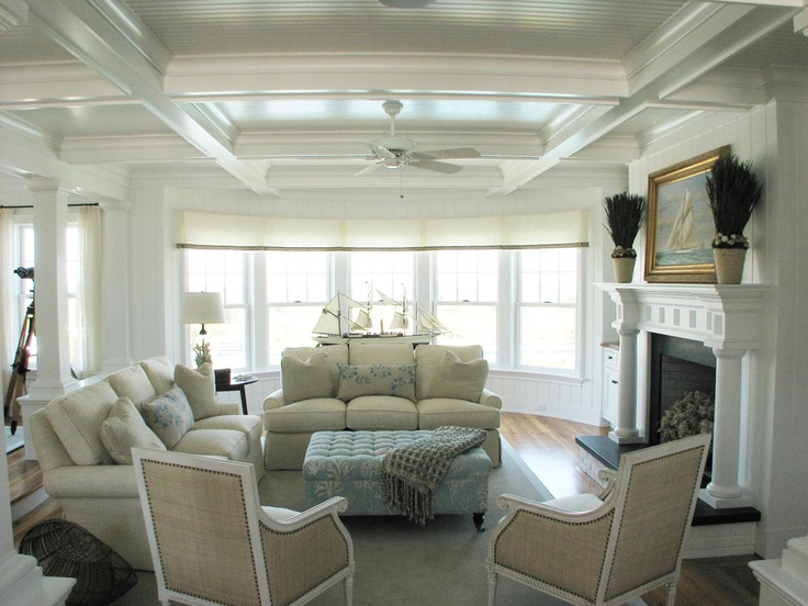 1000 Images About For Abigail A Cape Cod Home On Pinterest