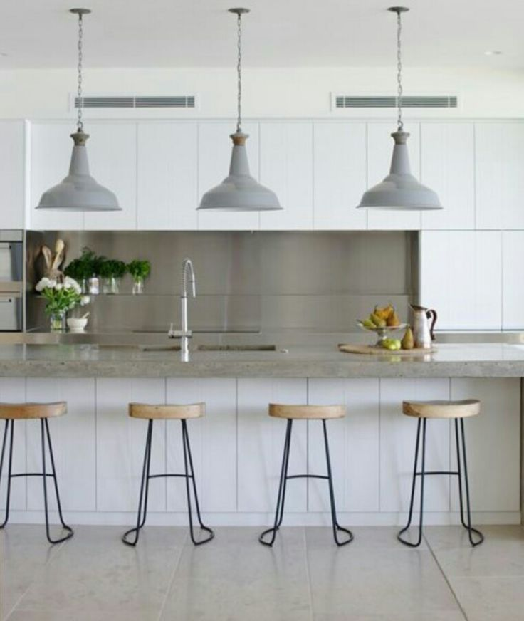 Love the look of our bar stools featured in this gorgeous kitchen. These are available in our store at 218 Charman rd Cheltenham or buy online with free delivery australia wide www.lifestylehomeandliving.com.au #barstool #kitchen #kitcheninspo ##kitchenstool #industrialstool #industrial #timber #natural #recycled #interior #homedesign #homedecor #interiorstyling #interiordesign #homedecorating #homestyling #homewares #homefurnishing #homestaging #decor #realestate #interiordesigninspo…