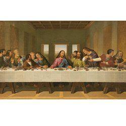 Pääsiäiskertomus taidehistorian klassikkokuvien avulla