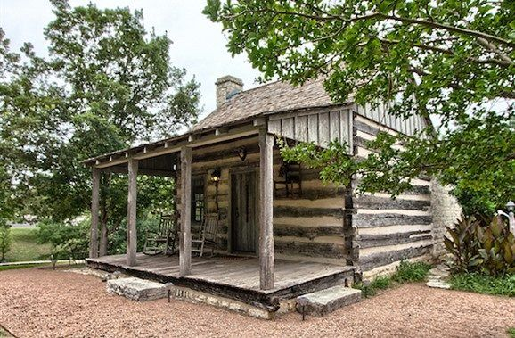 10 Charming Bed and Breakfasts in Texas You Should Visit