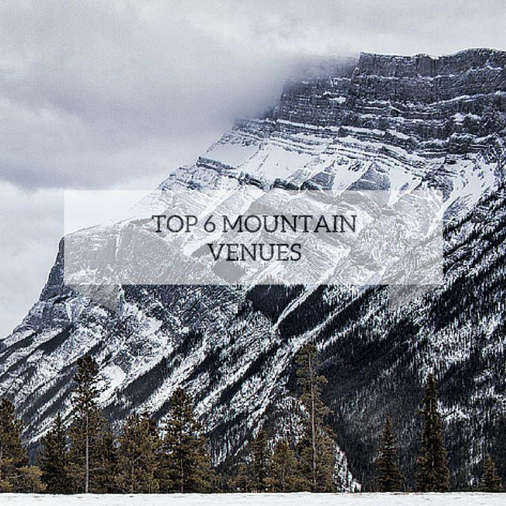 Alberta and British Columbia's top Mountain Wedding Venues. https://blushmagazine.ca/alberta-british-columbias-top-mountain-wedding-venues/
