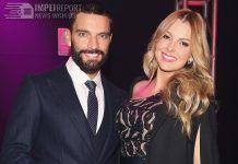 Julian Gil Breaks The Silence Against Marjorie de Sousa Impelreport. Get exclusive 2018 news entertainment, movies, music Hollywood updates at one place.