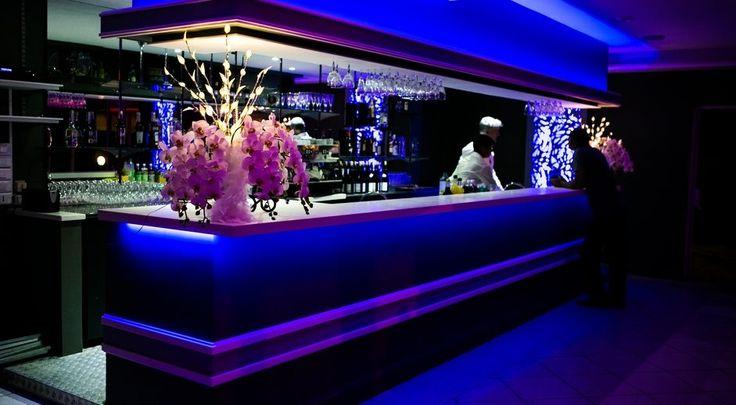 Le Saint Raphael 3, #salle de #restaurant pour #réception #mariage, #séminaire, #repasfamilial dans le sud de La Réunion, kelsalle.re, kelmariage.re