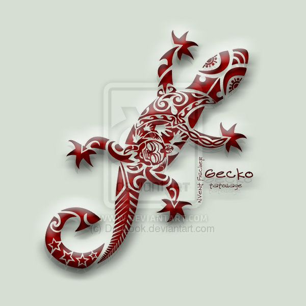 the 25 best gecko tattoo ideas on pinterest lizard tattoo tattoo set and foot henna. Black Bedroom Furniture Sets. Home Design Ideas