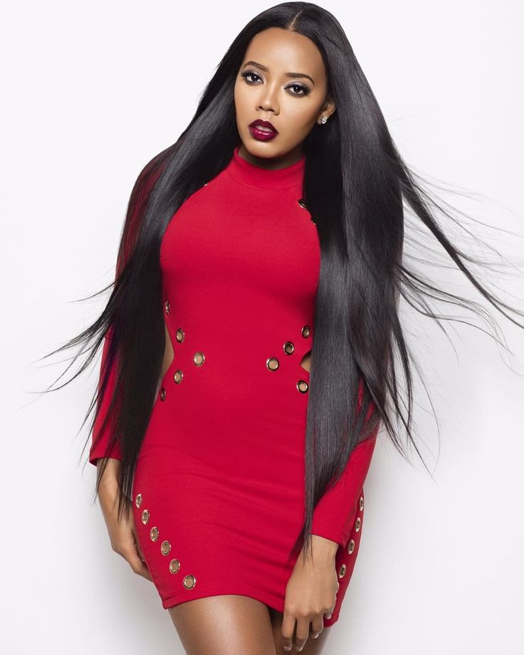 27 best ammons images on pinterest braids joseph and leather grade peruvian virgin hair straight lace front wig glueless full lace human hair wigs for black womenlong human hair wigs pmusecretfo Image collections